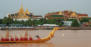 Bangkok To Pattaya Tours