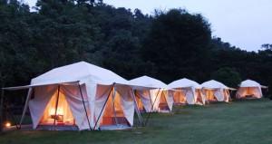 camping-resort