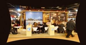 Boost Thailand's Tourism