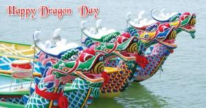 Dragon Boad Festival